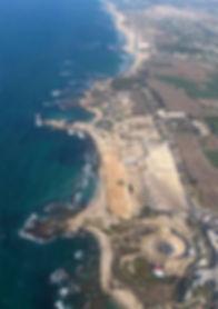 250px-Caesarea.JPG