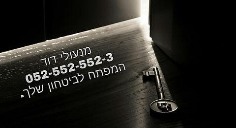 38790256_519094448538656_411367767562361