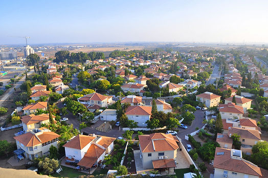 Yavne_panoramic_view2.JPG
