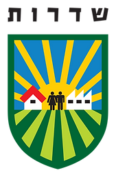 1200px-Coat_of_arms_of_Sderot.svg.png