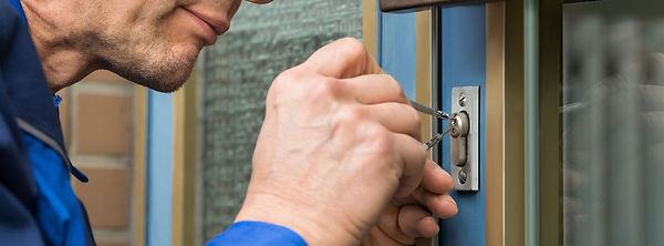 locksmith-2.jpg