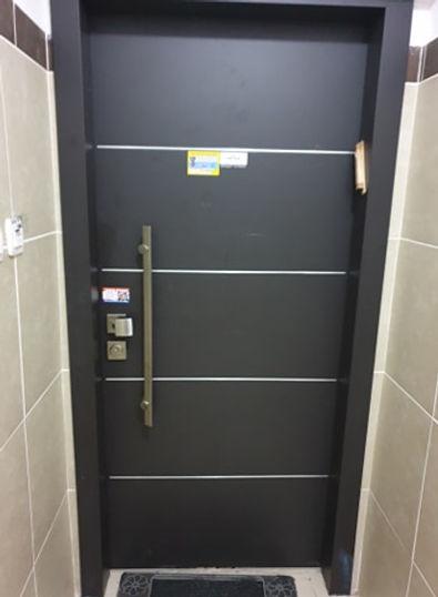 פורץ מנעולים ודלתות באשקלון