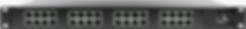 TAP,cuivre,8 liens,10,100,1000,Mega,Mbps