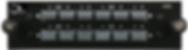 TAP, optique,4 liens, connectique MTP,MPO,100,Giga,Gbps