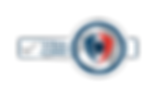 Visa_de_sécurité_ANSSI_-_Logo.png