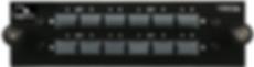 Tap,optique,100 giga,100,Gbps,4 liens,connectique MTP, connectique MPO