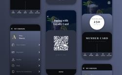 City suites app icon
