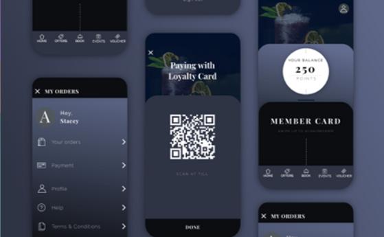 City suites app icon.png