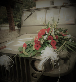 location jeep willys avec chauffeur