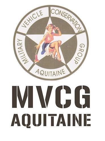 LOGO MVCG AQUITAINE