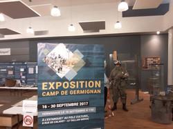 EXPO _n