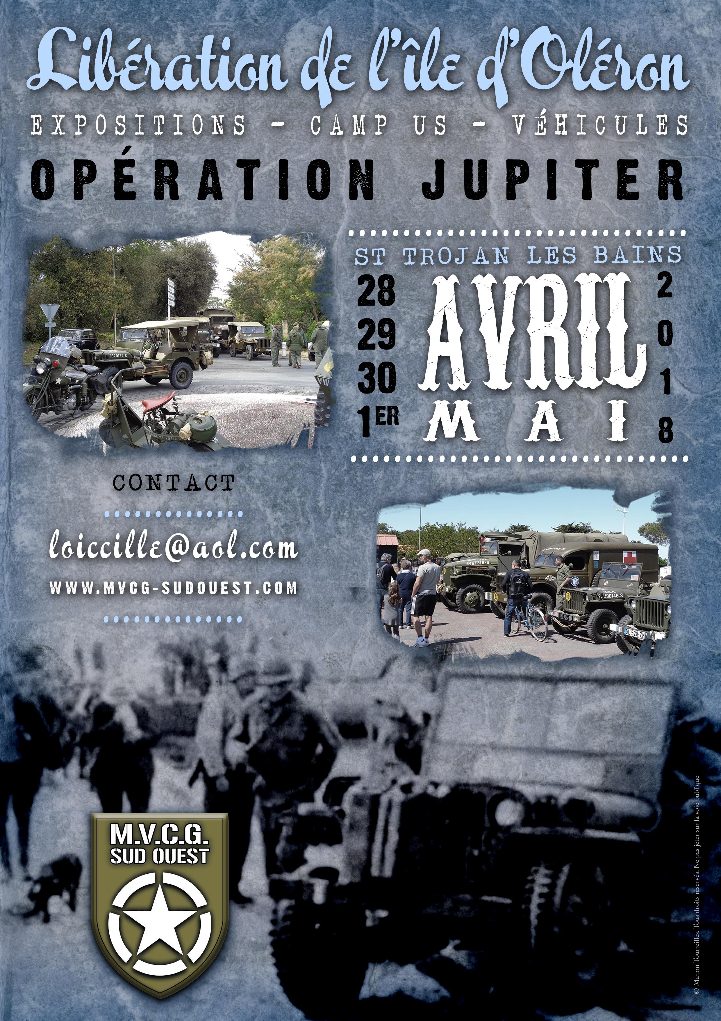 operation_jupiter_oléron_2018
