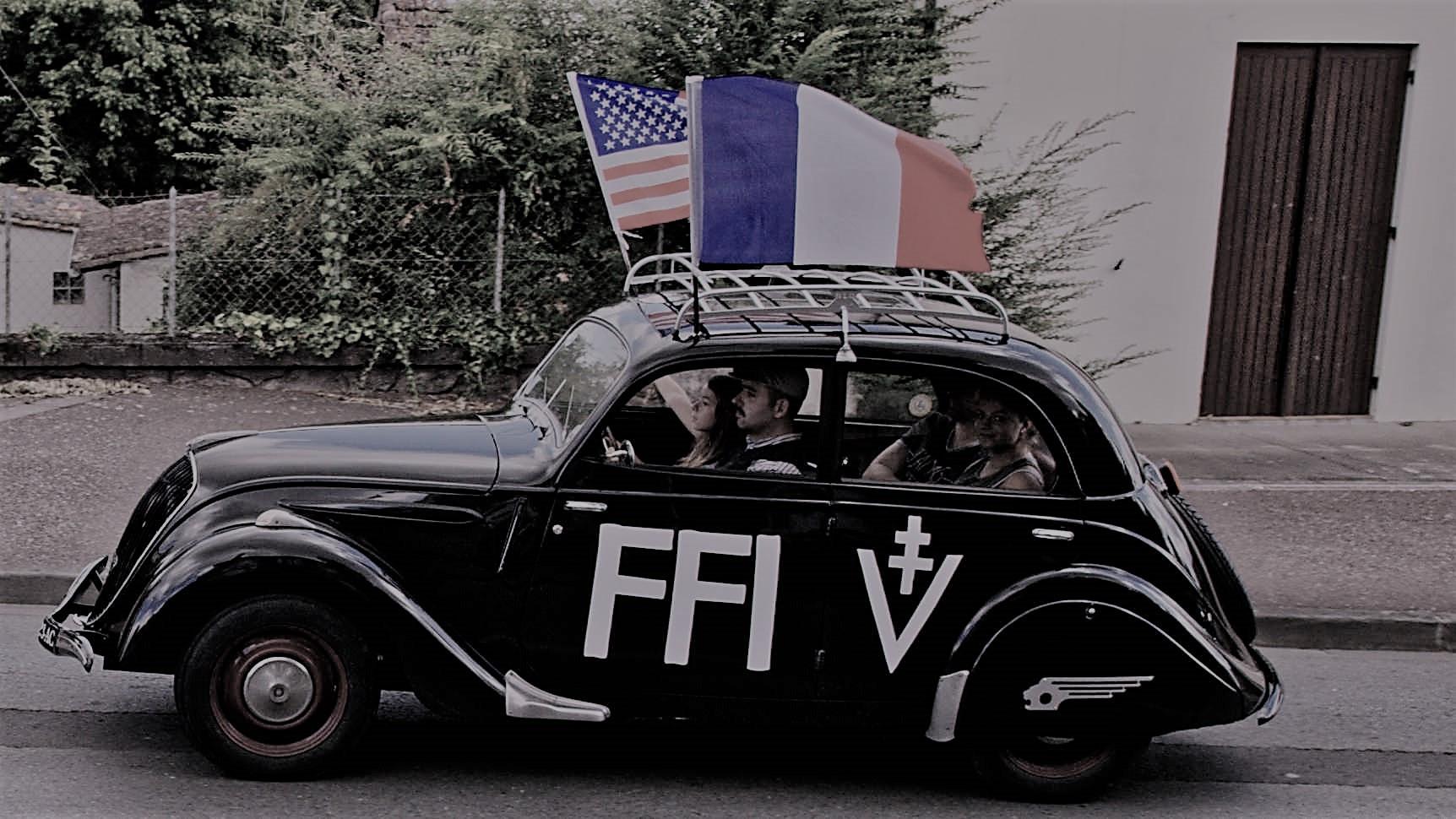 FFIB.jpg