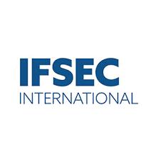 IFSEC
