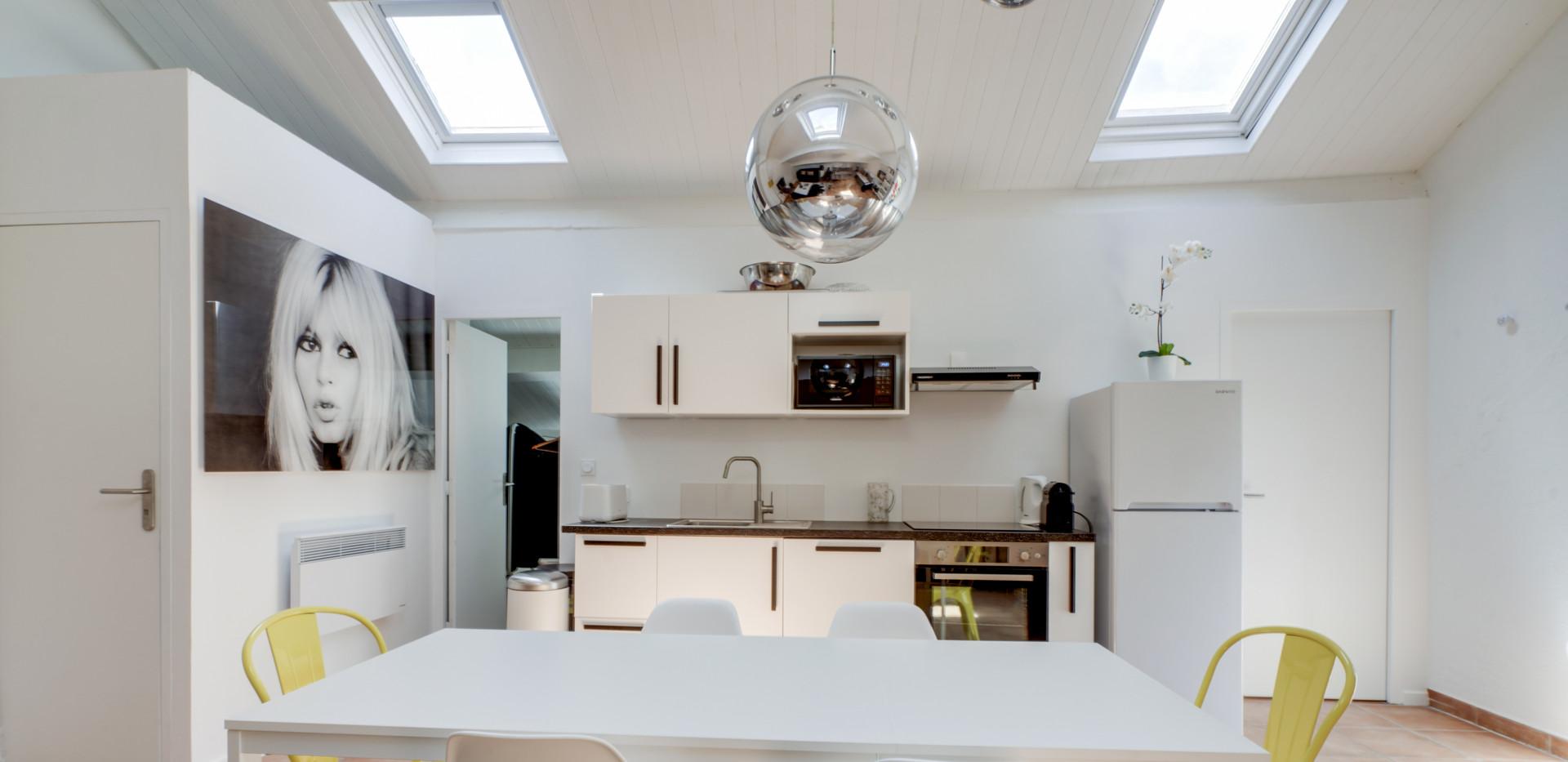 Petite Maison, Mas Saint-Gens, holiday home for rent