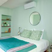 Chambre 2 La Divine