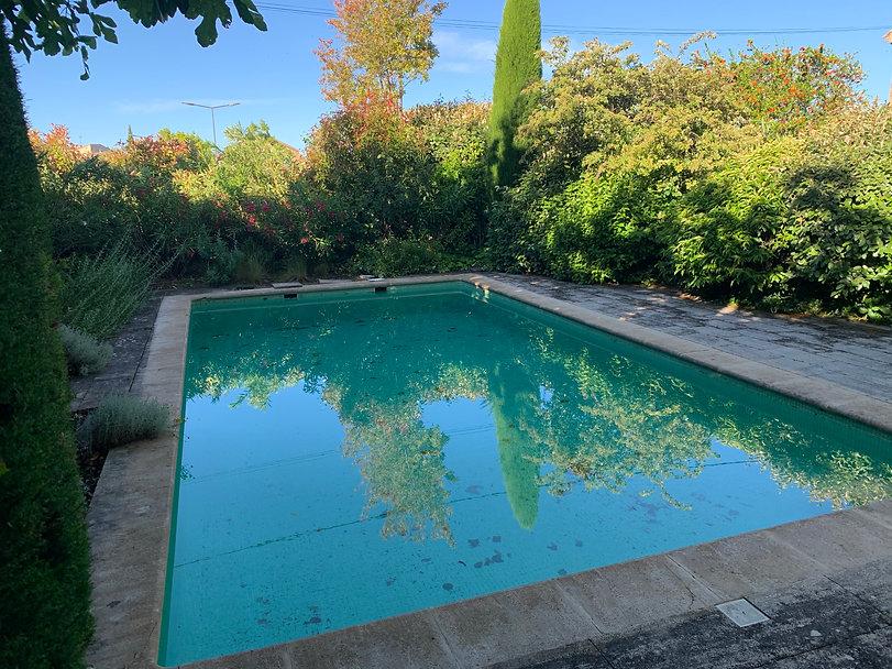 Maison La Divine, maison de charme pour vos vacances en Provence
