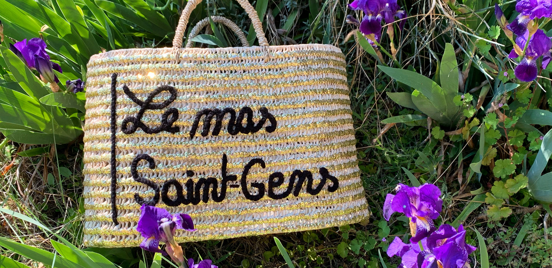 Welcome to Mas Saint-Gens, your holiday home in France