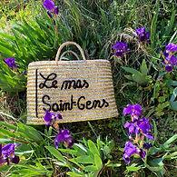 Bienvenue au Mas Saint-Gens, maions de vacances à louer en famille ou entre amis à Carpentras