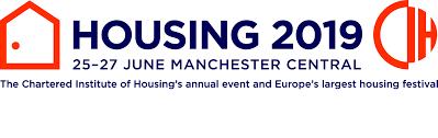 Housing 2019