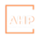 AHP Final Logo (2).png