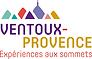 Vous cherchez une location de maison de vacances en Provence ? Une location de vacances dans le Luberon ou une location de gîte proche du Ventoux ? Le Mas Saint Gens vous accueille à Carpentras dans le Vaucluse pour votre location de maison de vacance, Maison d'hôte, chambre d'hotes Luberon Ventoux.