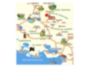 Carte Vaucluse.jpg