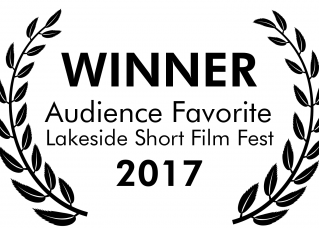 WINNER - Audience Favorite