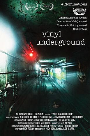 Vinyl-Underground-Nominations.V2.jpg