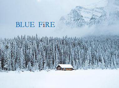 BLUE FIRE POSTER.jpg