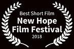 BestShortFilm-NHFF BLACK-2018.jpg
