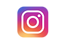 C3469L-new-logo-instagram-clipart-photos