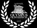 Olympuswinnerwhiteonblack.png