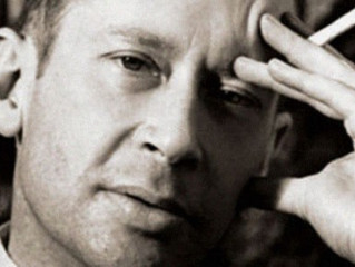 e.e. cummings: the poem that inspired the film