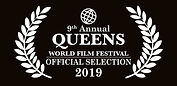 QWFF_Laurels_Official Selection Blackbac
