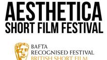 International Premiere - ASFF