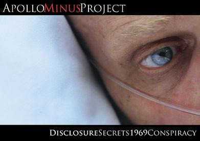 Apollo Minus Project LOGO.jpg
