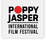Official Selection: Poppy Jasper International Film Festival