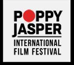 Official Selection: Poppy Jasper International Film Festival