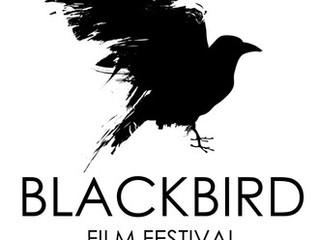 Official Selection: Blackbird Film Fest