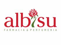 Farmacia ALBISU