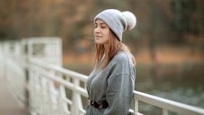 10 Consejos para el Cuidado de la piel en invierno