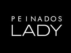 PEINADOS LADY