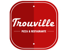 TROUVILLE PIZZERIA