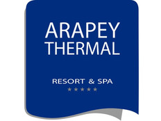 ARAPEY THERMAL