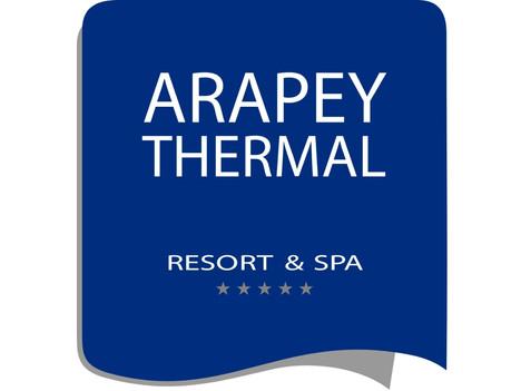 ARAPEY THERMAL