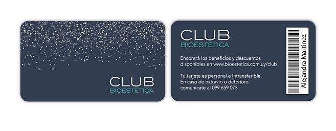 tarjeta club bioestetica(2).jpg