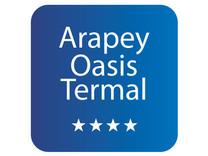 ARAPEY OASIS TERMAL