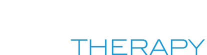 carboxi logo.png