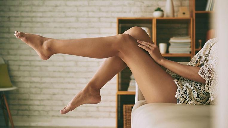 ejercicios-para-tonificar-piernas.jpg